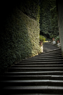 Isola Bella Staircase05